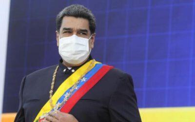 La misión electoral de la UE llega a Venezuela de cara a las elecciones de noviembre