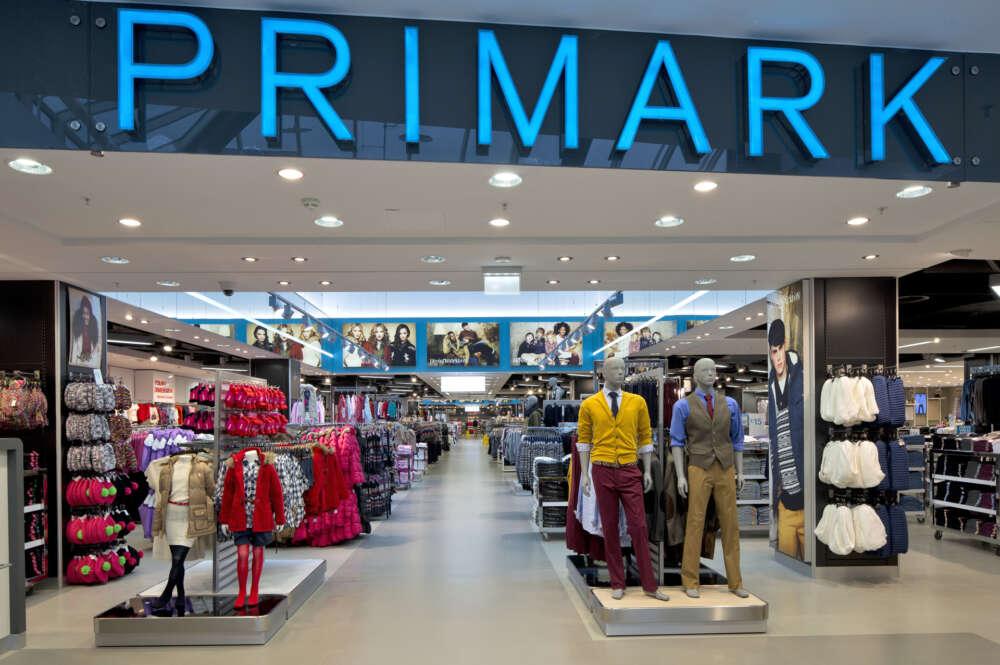 Primark arrasa en España con una novedad de 10 euros llegada de Marruecos