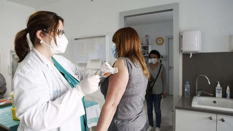 Coronavirus en Aragón: 52 contagios y una positividad por debajo del 4%